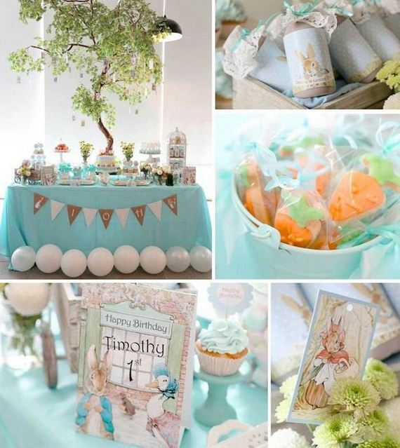 24-birthday-party-ideas-for-boys