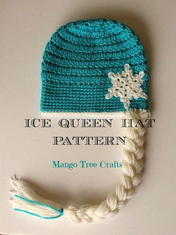 24-diy-frozen-crafts