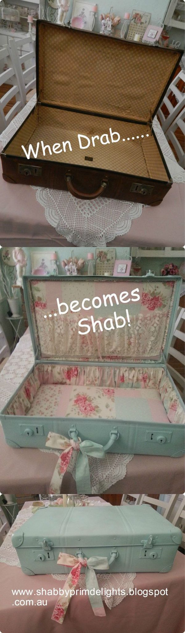 24-diy-shabby-chic-furniture-ideas-tutorials