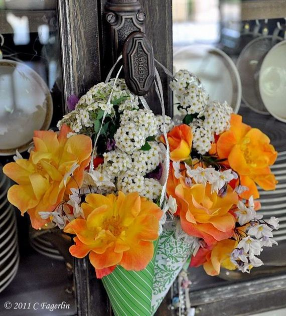 24-flower-craft-ideas-for-may