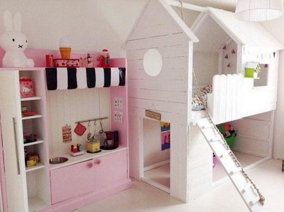 24-ikea-hacks-for-kids-bed