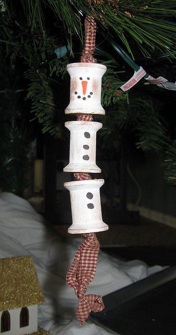 24-snowman-crafts