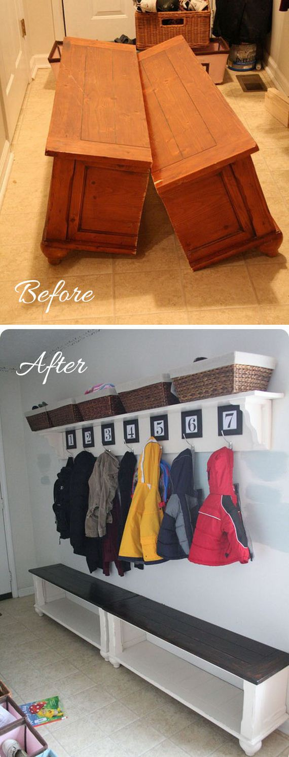 25-amazing-entryway-makeover