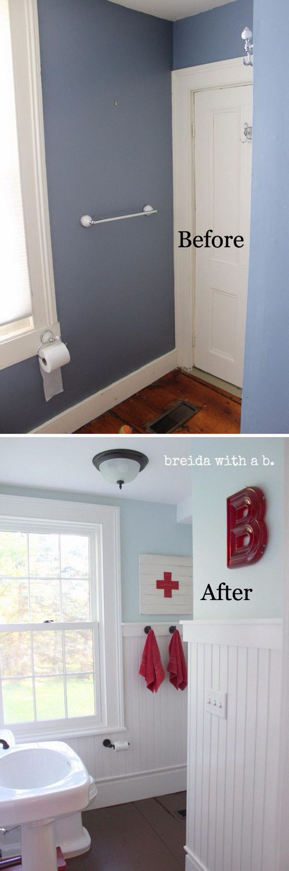 25-awesome-bathroom-makeovers