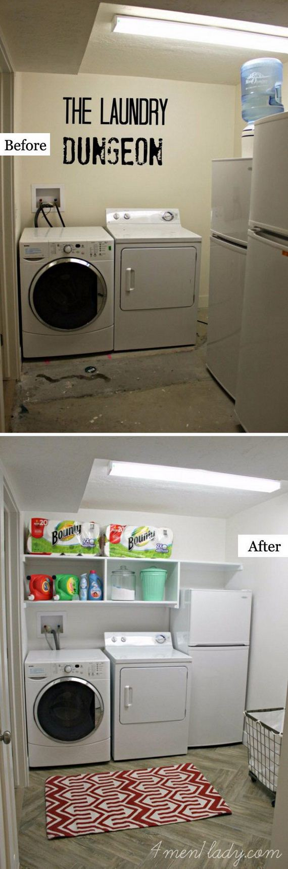 25-before-laundry-room