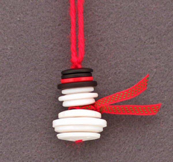25-button-craft-ideas