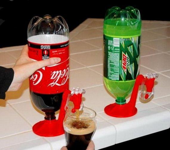 25-creative-drink-dispensers