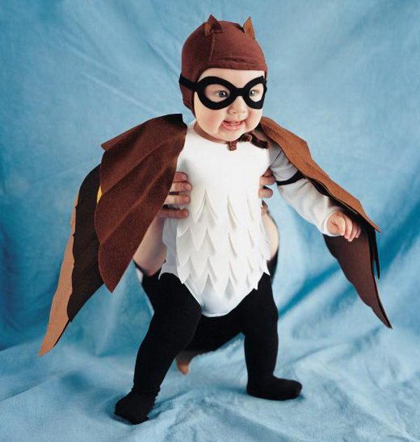 25-creative-homemade-halloween-costume
