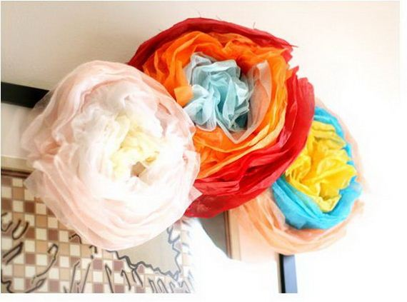25-flower-craft-ideas-for-may