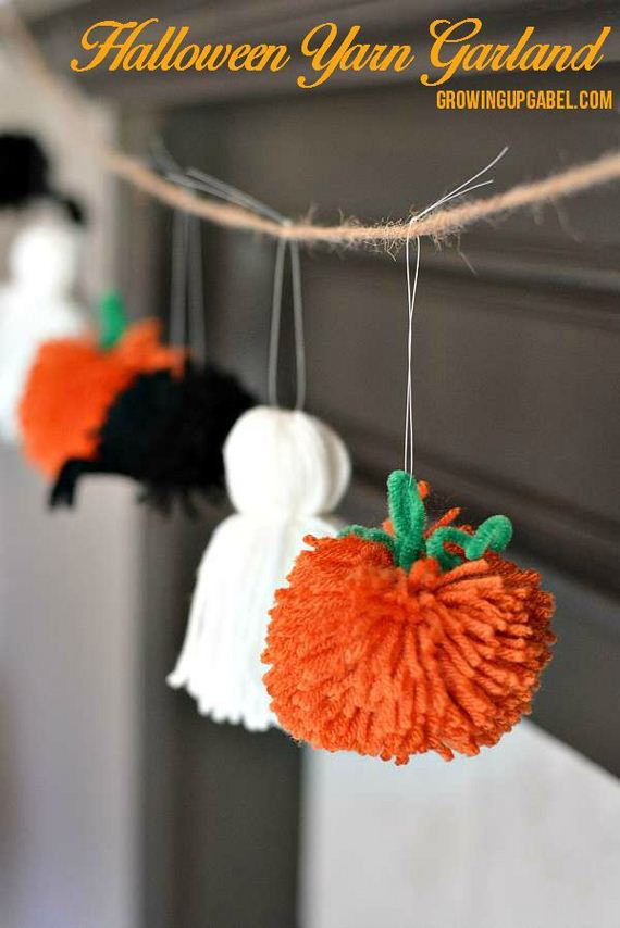 25-halloween-decorations