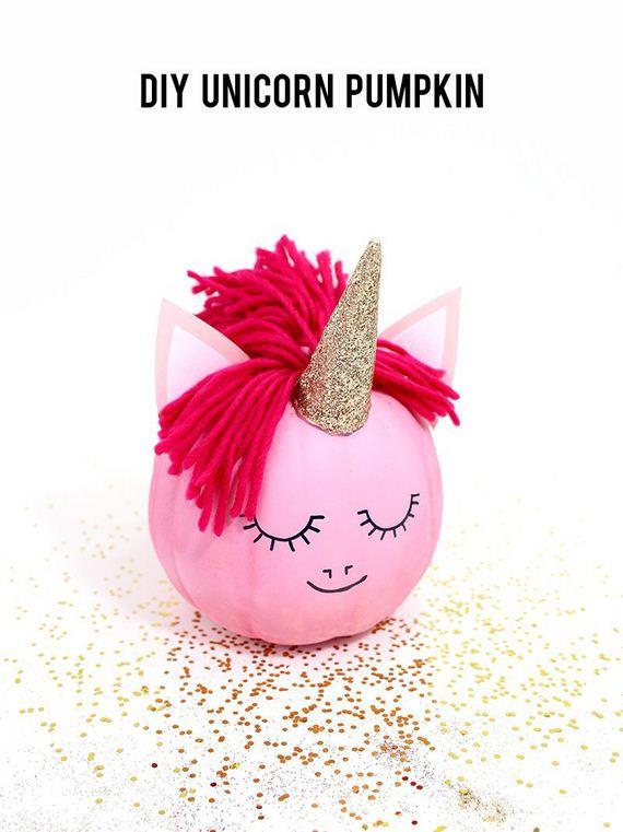 25-no-carve-pumpkin-decorating-ideas