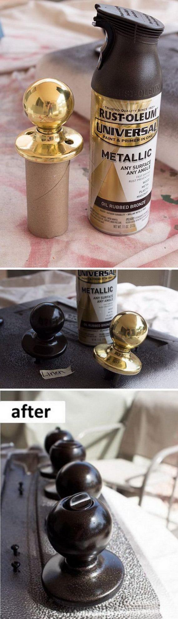 25-spray-paint-ideas