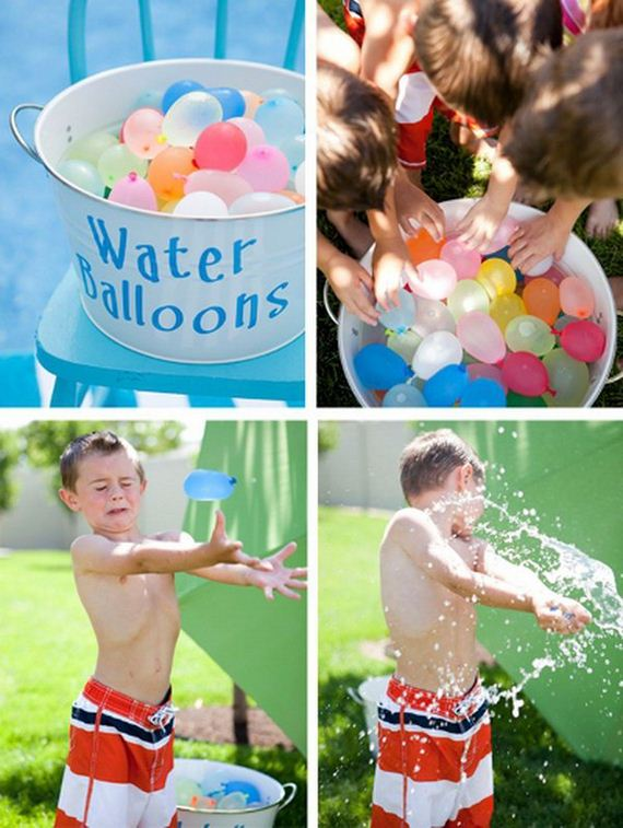 25-water-play-ideas-tutorials