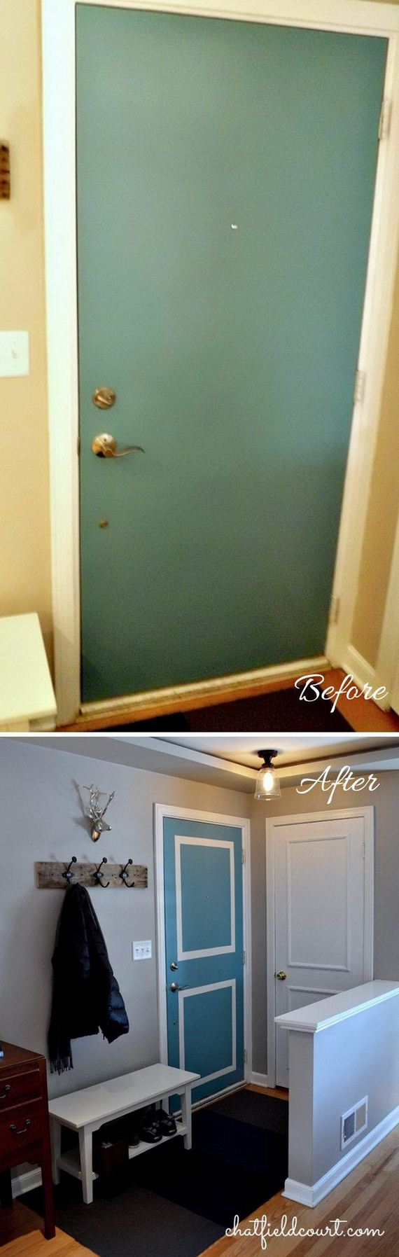 26-amazing-entryway-makeover