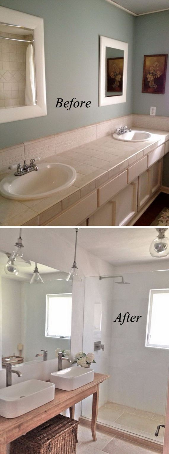 26-awesome-bathroom-makeovers