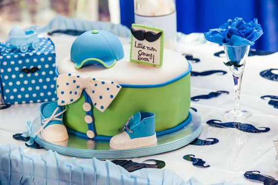 26-birthday-party-ideas-for-boys