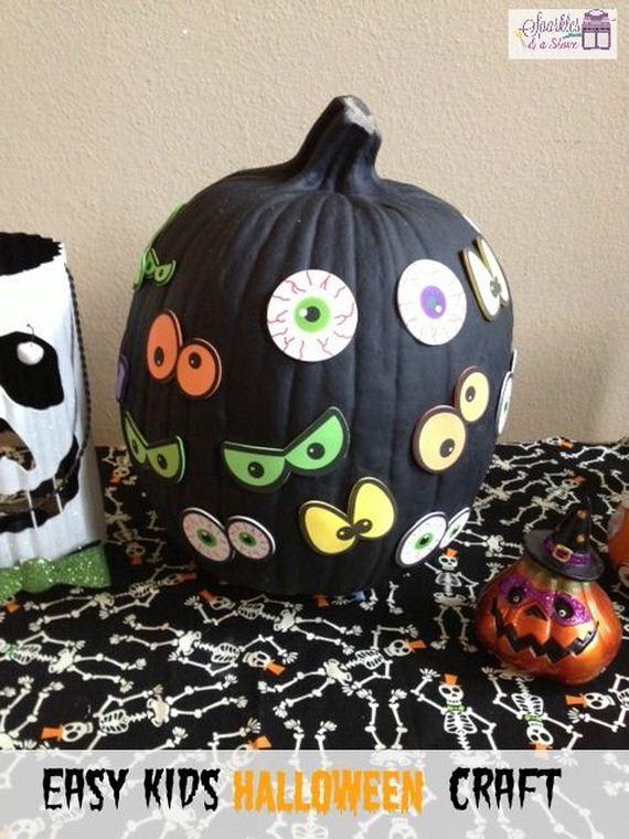 26-no-carve-pumpkin-decorating-ideas