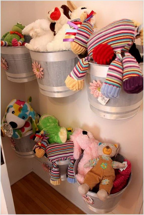 26-stuffed-toy-storage-ideas