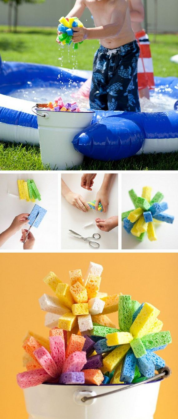 26-water-play-ideas-tutorials