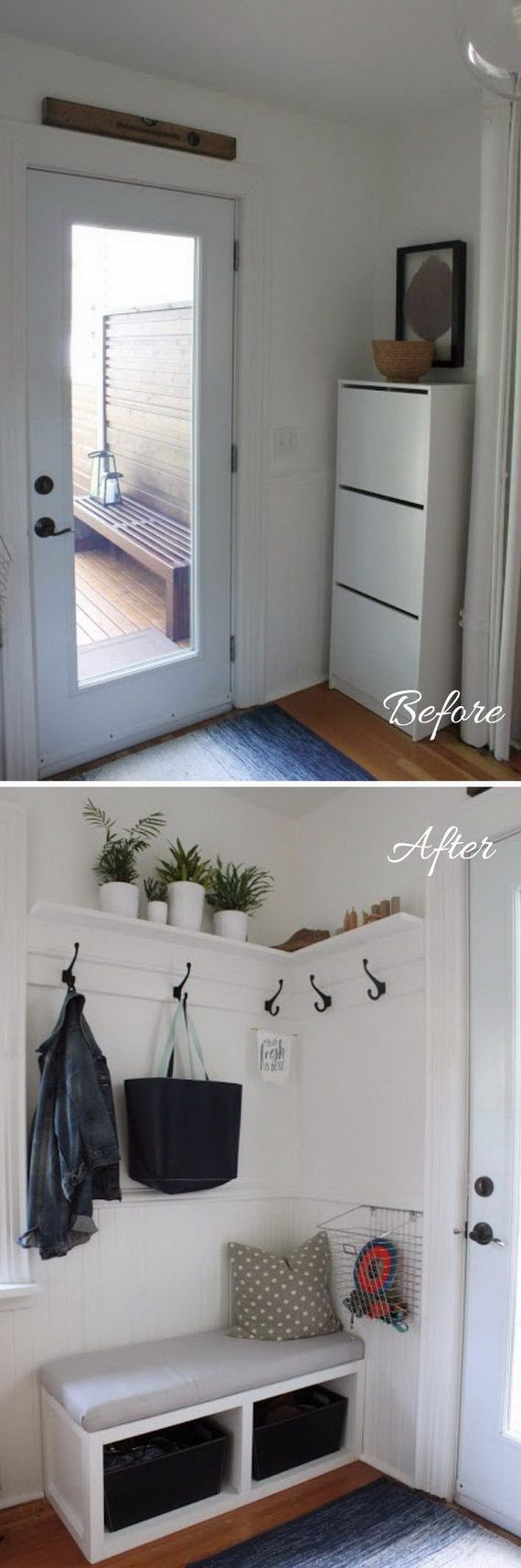 27-amazing-entryway-makeover