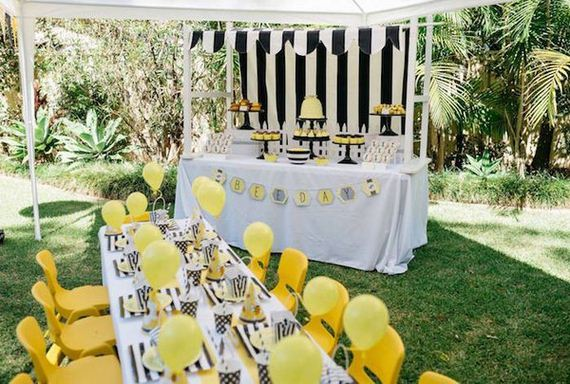 27-birthday-party-ideas-for-boys
