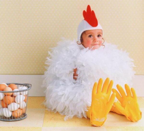 27-creative-homemade-halloween-costume