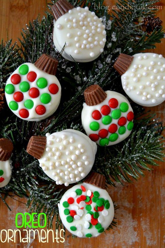 27-cute-holiday-treats
