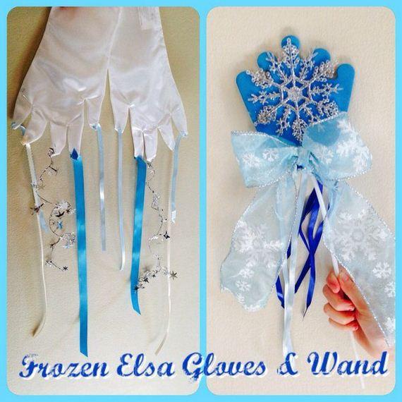 27-diy-frozen-crafts