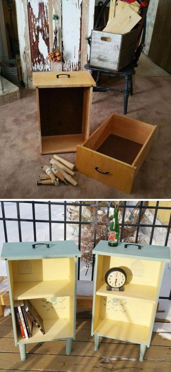 27-diy-shabby-chic-furniture-ideas-tutorials