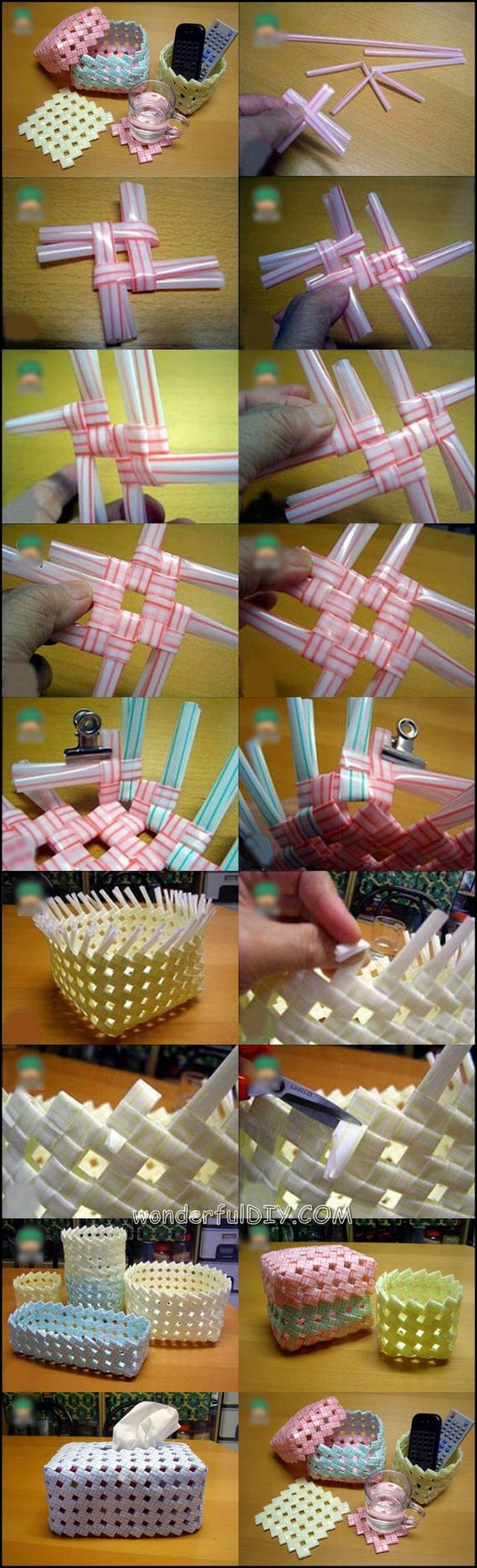 27-drinking-straw-crafts