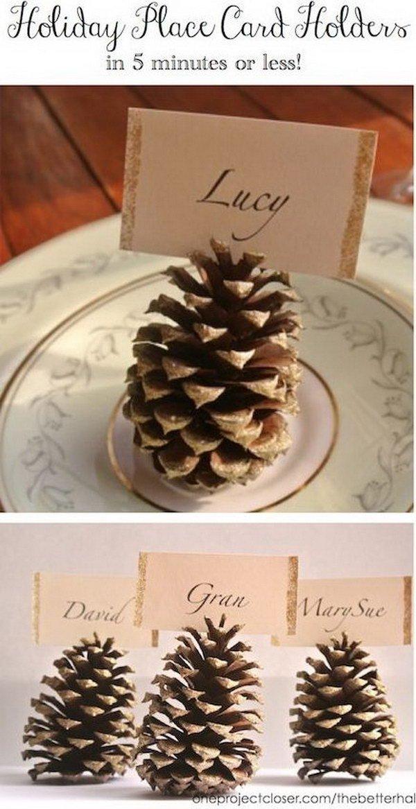 27-pine-cone-ideas