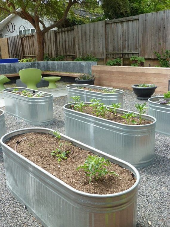 27-raised-garden-beds