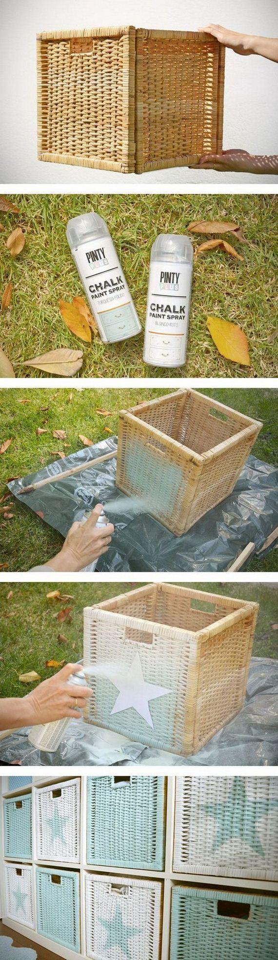 27-spray-paint-ideas