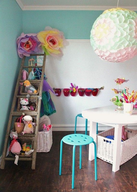 27-stuffed-toy-storage-ideas
