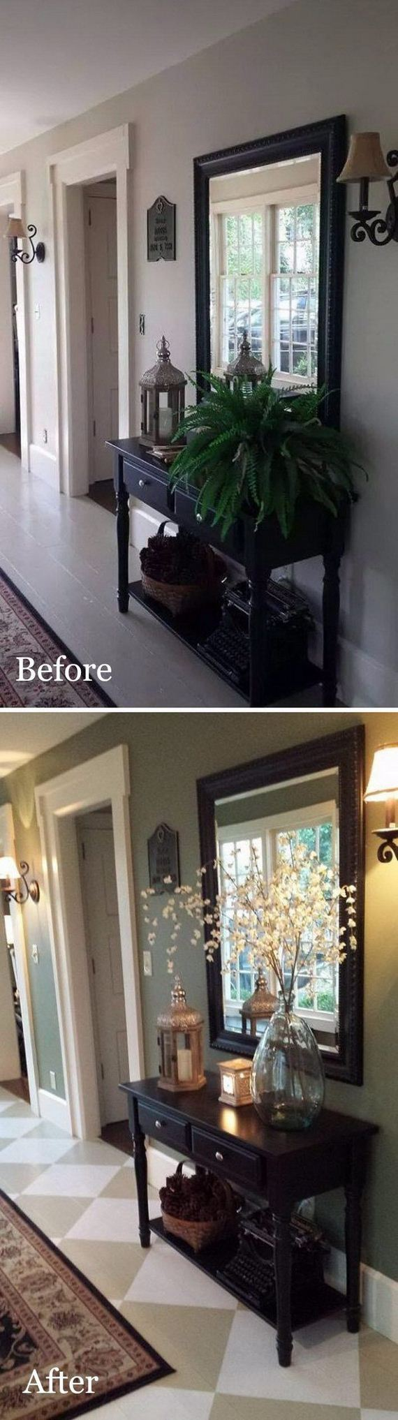 28-amazing-entryway-makeover