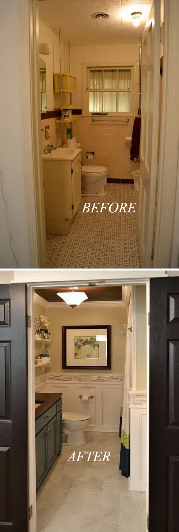 28-awesome-bathroom-makeovers