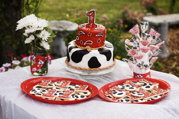 28-birthday-party-ideas-for-boys