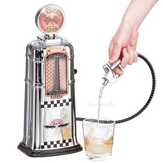 28-creative-drink-dispensers