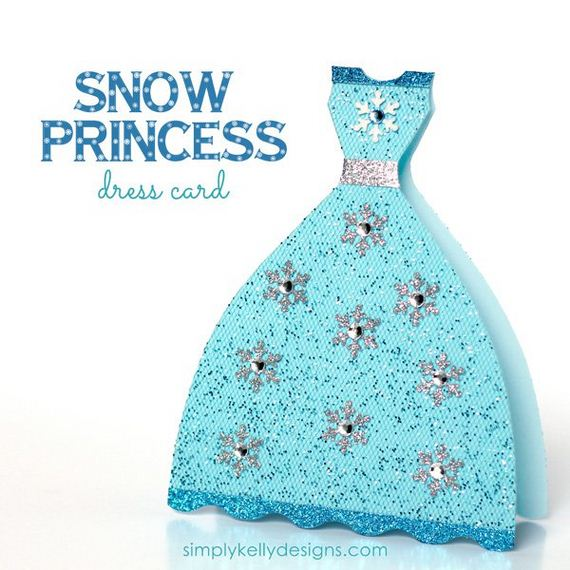 28-diy-frozen-crafts