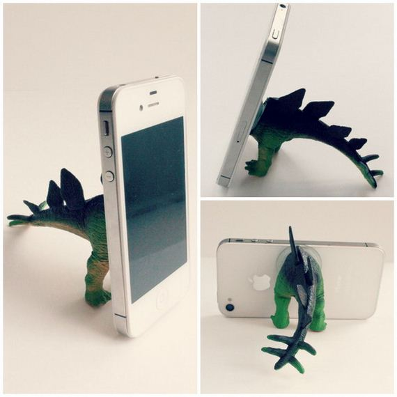 28-diy-iphone-stand