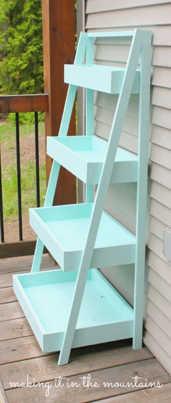 28-diy-shabby-chic-furniture-ideas-tutorials