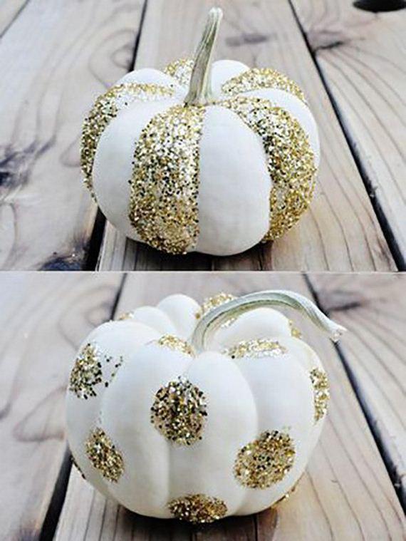 28-no-carve-pumpkin-decorating-ideas