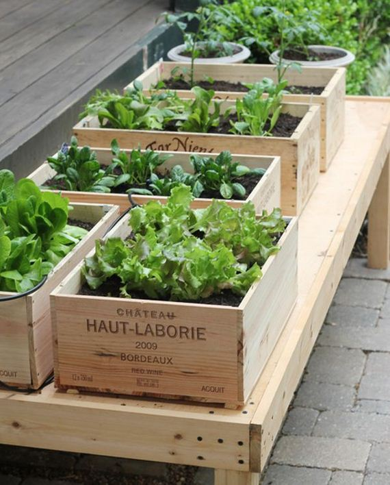 28-raised-garden-beds