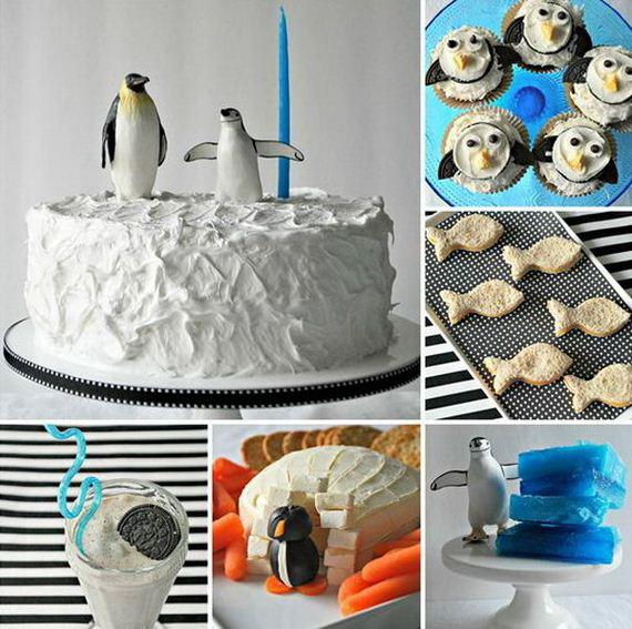 29-birthday-party-ideas-for-boys