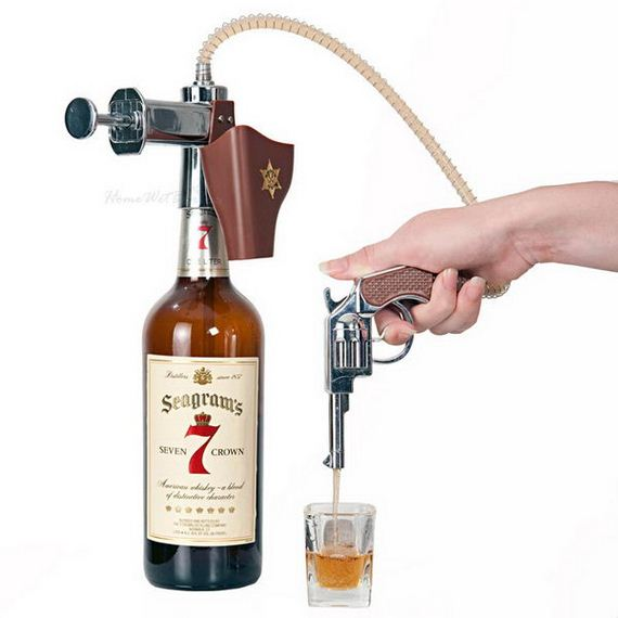 29-creative-drink-dispensers