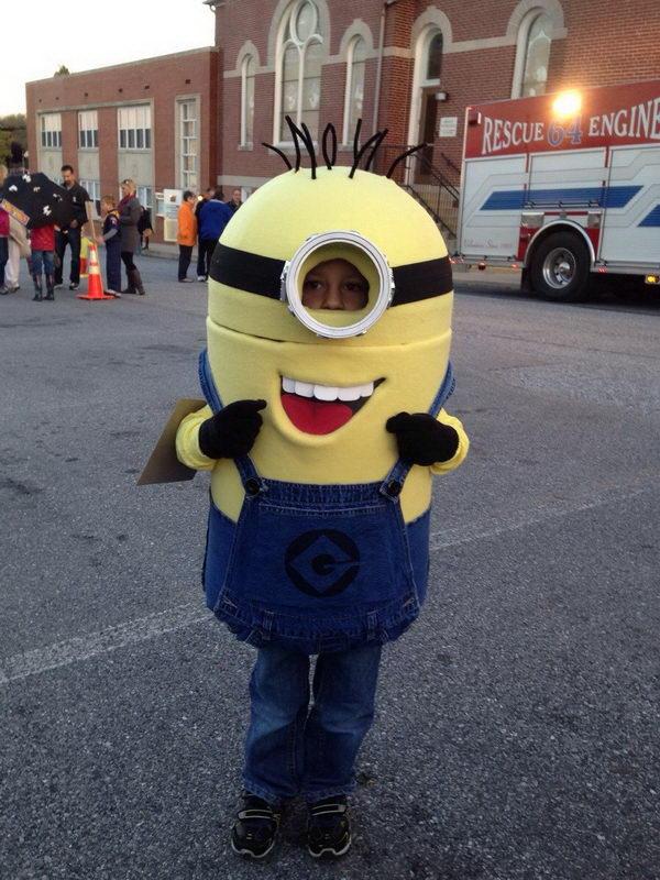 29-creative-homemade-halloween-costume