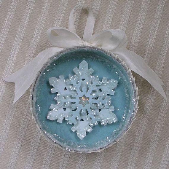 29-diy-frozen-crafts
