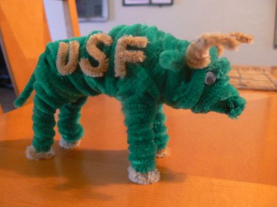 29-pipe-cleaner-animals-kids