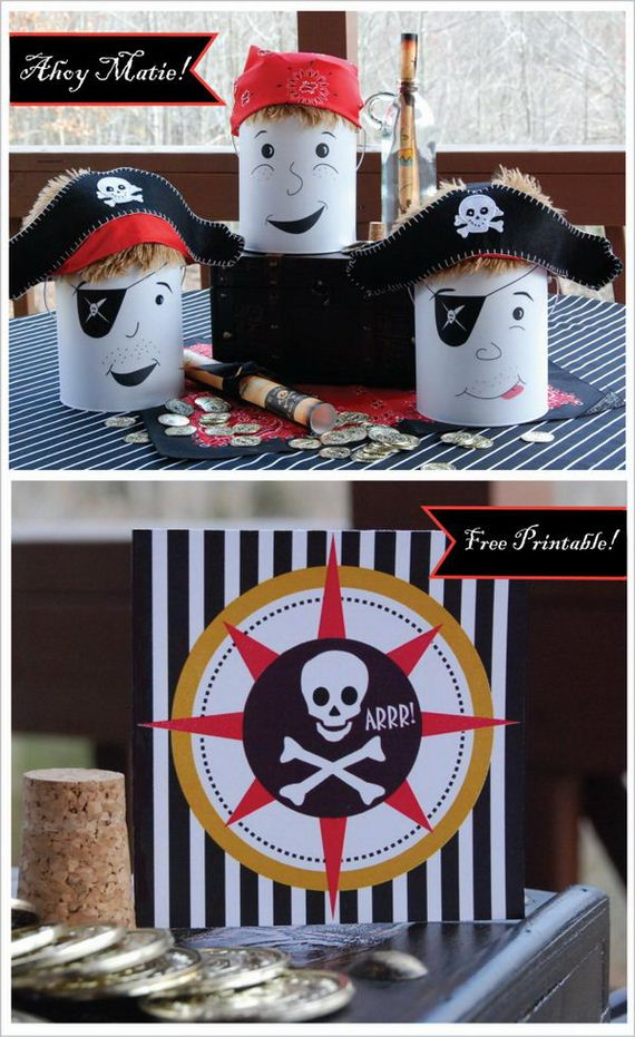 29-pirates-party