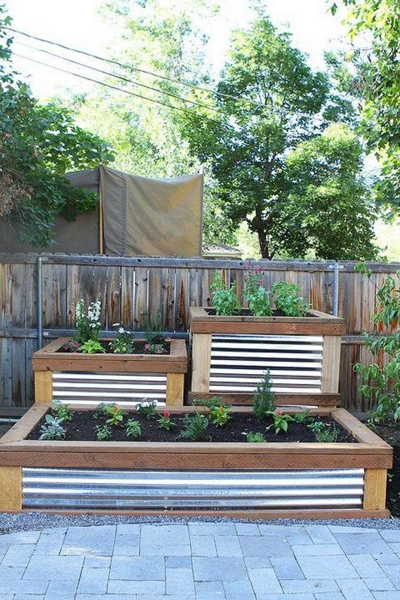 29-raised-garden-beds
